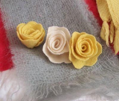 Rosescarf2